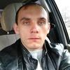 Владимир, 29, г.Кантемировка