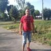 Макс, 32, г.Хмельницкий