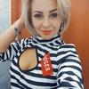 Stella, 36, г.Виноградов