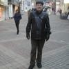евгений, 58, г.Ярославль