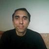 Павел, 42, г.Мядель