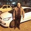Вадим, 37, г.Одесса