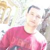 Anvar, 26, г.Долгопрудный