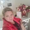 Татьяна, 42, г.Краснотурьинск