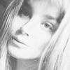 Маша, 23, г.Ижевск