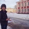Михаил, 23, г.Пятигорск