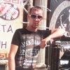 Виталик, 33, г.Авдеевка