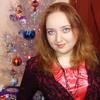 Анюта, 27, г.Пенза