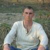 Александр, 40, г.Безенчук