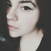 Ксения, 21, г.Московский