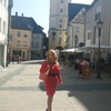 ОКСАНА, 33, г.Ansbach