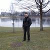 bobi, 51, г.Mannheim