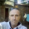 Сергей, 42, г.Херсон
