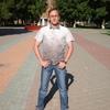 Николай, 37, г.Сарань