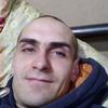 Ігор, 33, г.Тальное