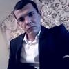 Demon Mamadaliyev, 27, г.Бекабад