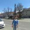 Золтан, 30, г.Мукачево