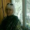 НАСТЁНА, 56, г.Киев