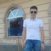 Ислом, 25, г.Ташкент