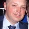 Алексей, 37, г.Ружин