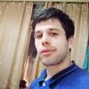 Юрий Куприков, 28, г.Санкт-Петербург