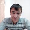 Даур Садыков, 25, г.Уфа
