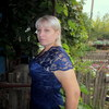 Татьяна, 50, г.Фролово