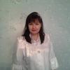 Лариса, 48, г.Екатеринбург