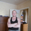 владимир, 48, г.Мурманск