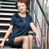Татьяна, 44, г.Сергиев Посад