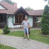 Вова, 31, г.Владимир-Волынский