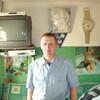 Илья, 34, г.Висим