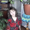 Елена, 32, г.Донской