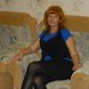 Людмила, 50, г.Пено