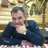 Сергей, 34, г.Ровеньки