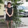 Марина, 50, г.Троицк