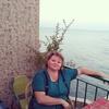 Людмила, 44, г.Каховка