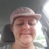 Beth, 35, г.Атланта