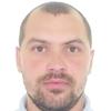 Dmitriy, 31, г.Чердаклы