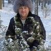 Сергей, 34, г.Бабаево