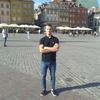Ivan, 19, г.Варшава