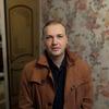 Владимир, 37, г.Костомукша
