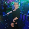 Лариса, 53, г.Пермь