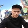 Евгени, 28, г.Helsinki