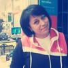 Светлана, 36, г.Ровно