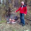 Андрей, 45, г.Озерск