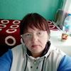 Ирина, 50, г.Бобруйск