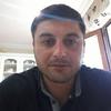 guja, 35, г.Батуми
