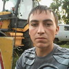 Фирзар, 26, г.Апастово