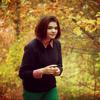Татьяна, 20, г.Верхний Тагил